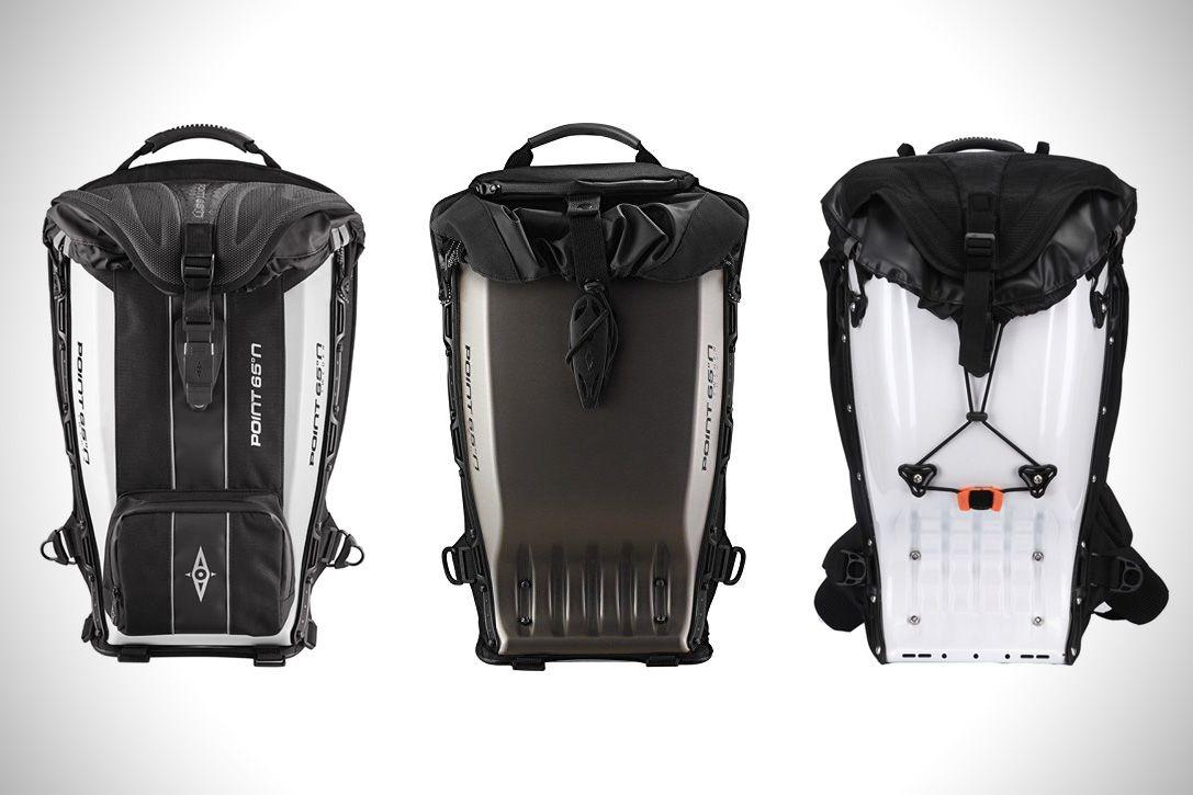 Boblbee Backpacks 01