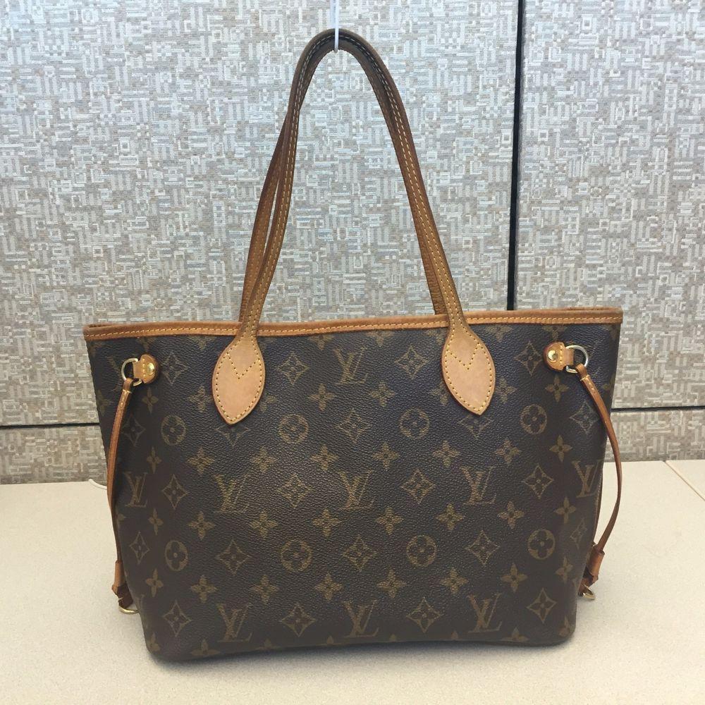 qualità stabile nuova collezione buona consistenza Borse Louis Vuitton Prezzi Outlet, Louis Vuitton Shoes For ...