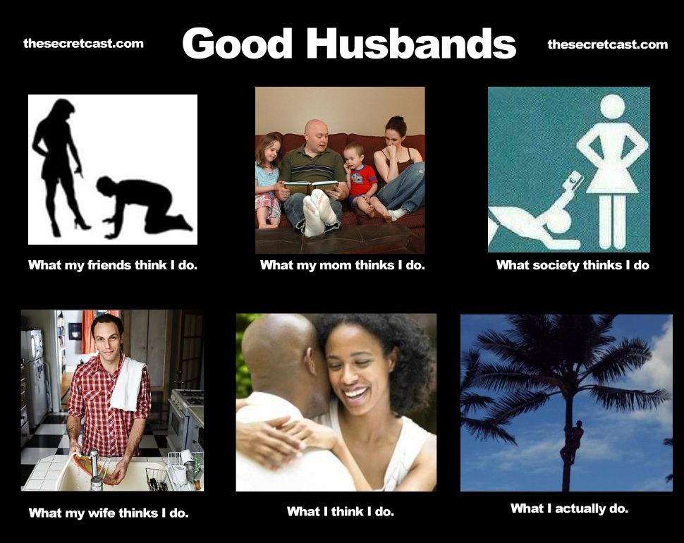 My Husband Funny Meme : Gallery for love memes husband expectations of my