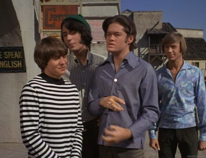 """""""It's a Nice Place to Visit"""" Pictures 
