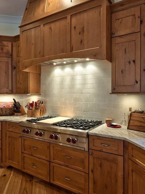 Decoracion de cocinas clasicas Kitchens and House