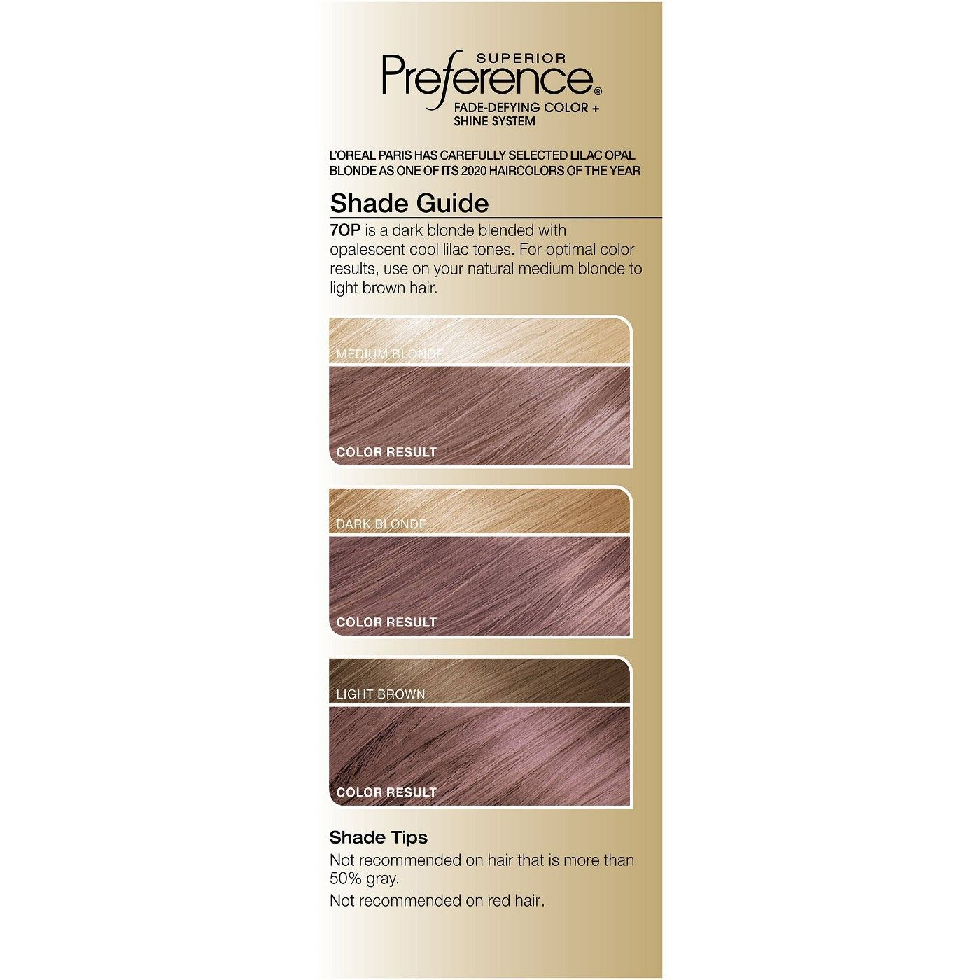 Affiliate Affiliate Hair Color Loreal Paris Loreal
