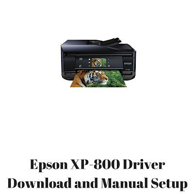 Epson xp 600, 605, 700, 750, xp 800, 850 printer resetter or.