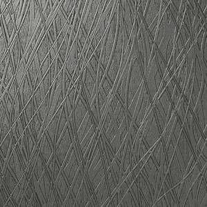 Allegro, Vinyl Wallcovering   TRI-KES