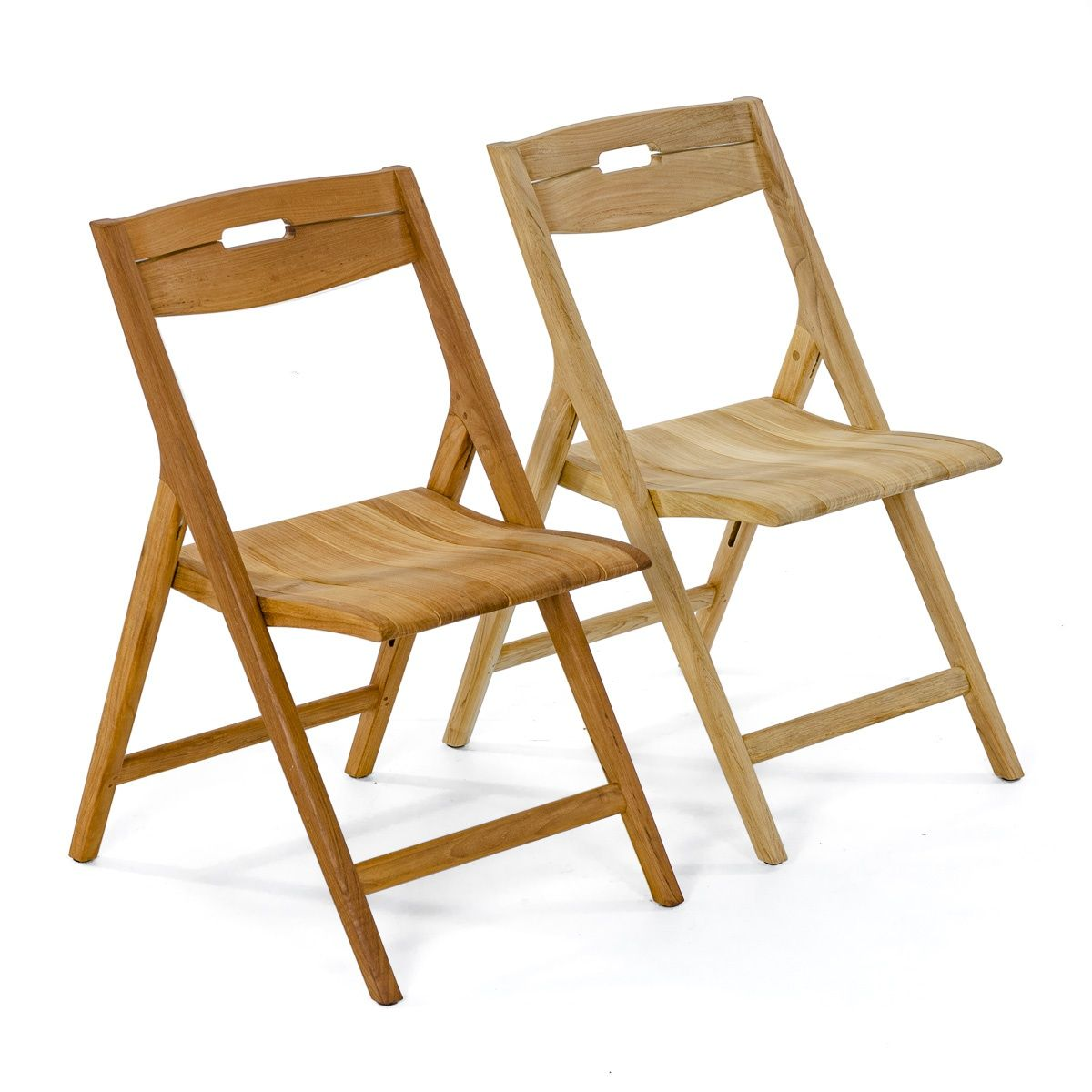 Furniture Care Teak Chairs Westminster Teak Teak Patio Furniture