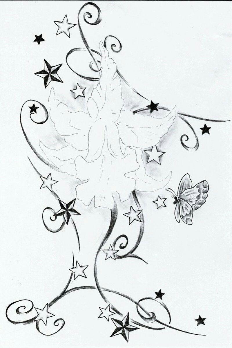 Pin by amber zwartschouten on tattoos pinterest tattoo