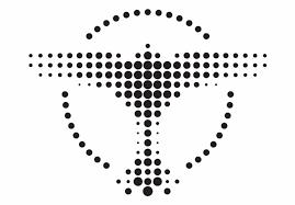 resultado de imagen para logo de tiesto electr nica pinterest tenazas electr nica y tatuajes. Black Bedroom Furniture Sets. Home Design Ideas