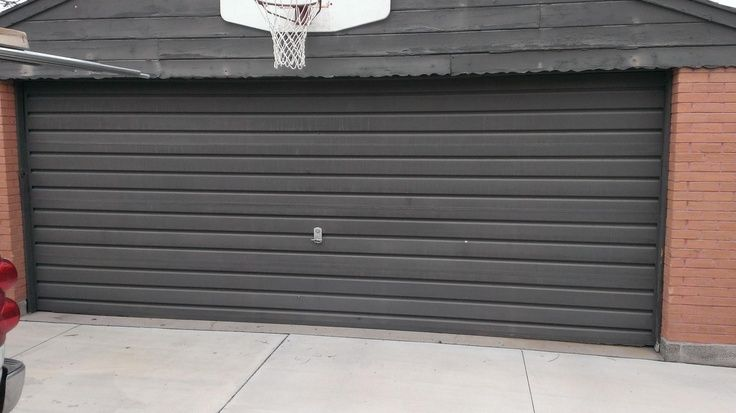 Httpaplusgaragedoorsutahgarage Door Repair A Plus