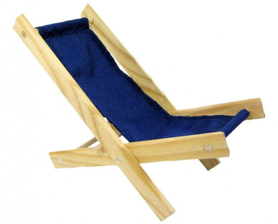 Beach Lawn Chairs Best Home Furniture