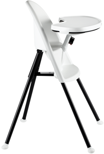 Baby Bjorn High Chair   I Inherited One Of These And I Really Like It.  People Also Love The Ikea One. This Is Great Because Its Easy To Clean.