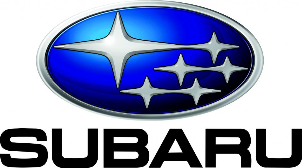 Subaru Logo Subaru Logo Subaru Buick Logo