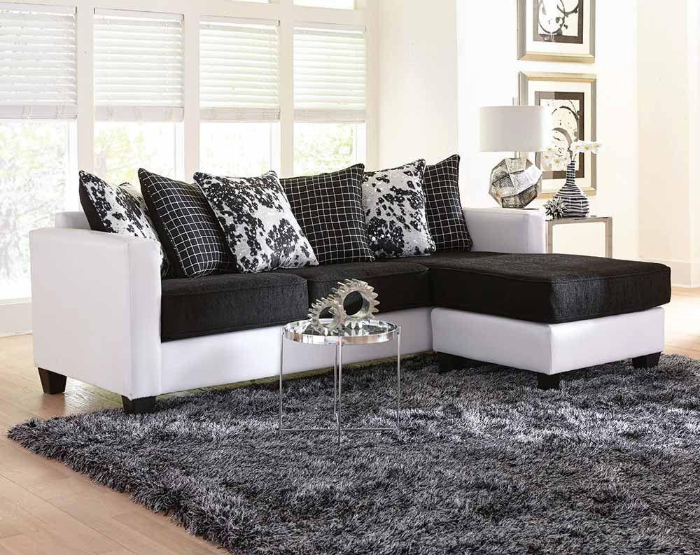 Sectional Sofa Living Rooms American Freight Livingroomfurniture Furnituresets