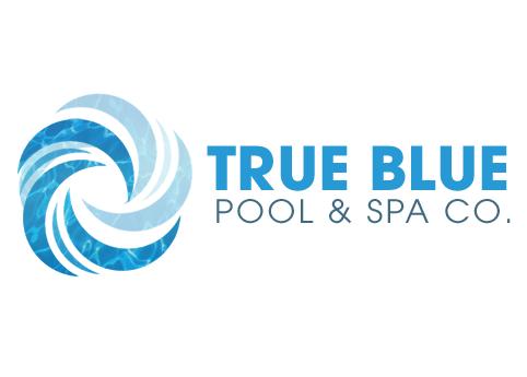 Pool Logo Swimming Pools Pool Swimming Pool Photos