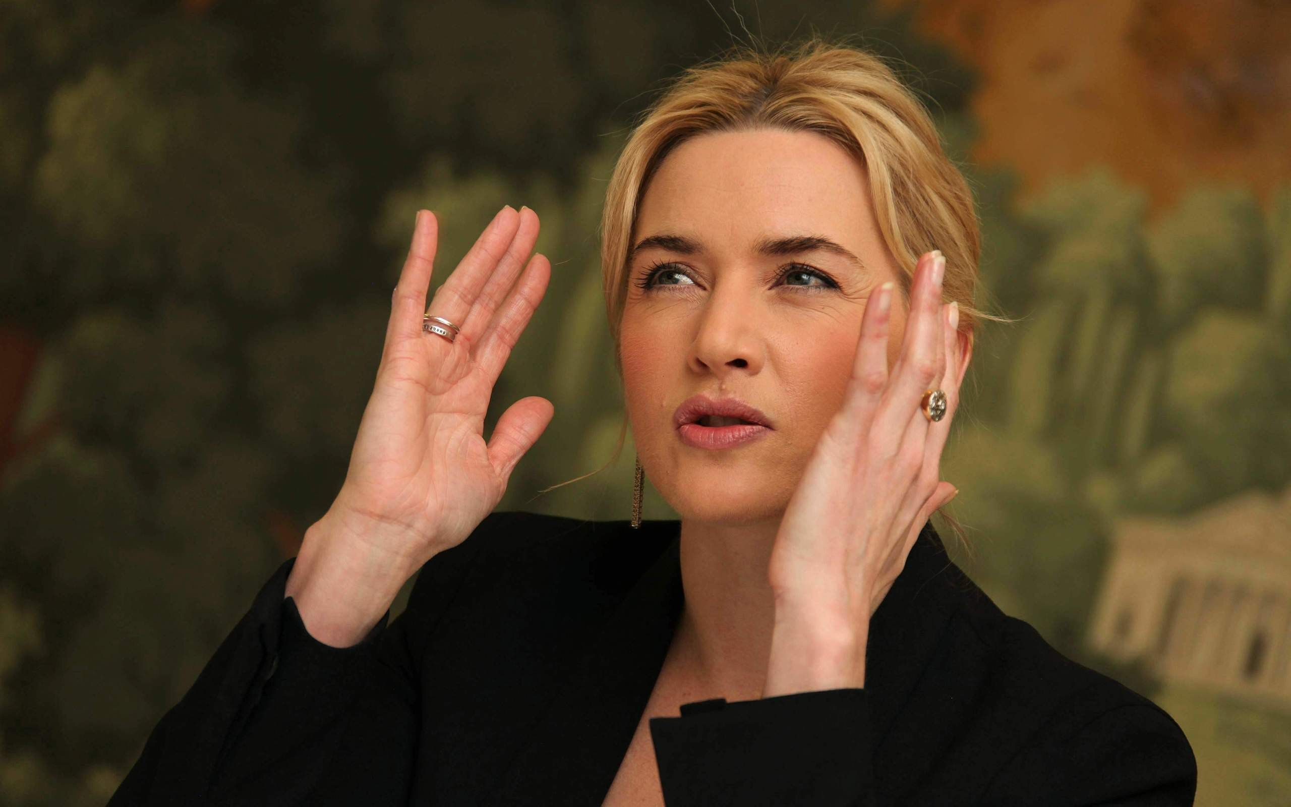 2017 03 15 Kate Winslet Wallpaper Widescreen Retina Imac 1470758