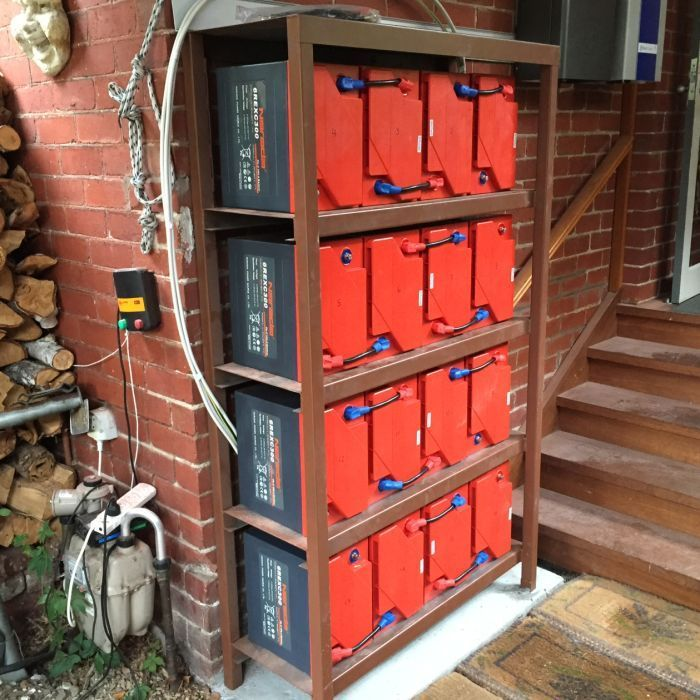 Home Battery Storage To Revolutionise Solar Industry In Australia Report Finds Solar Panels Solar Power Diy Solar Energy Panels