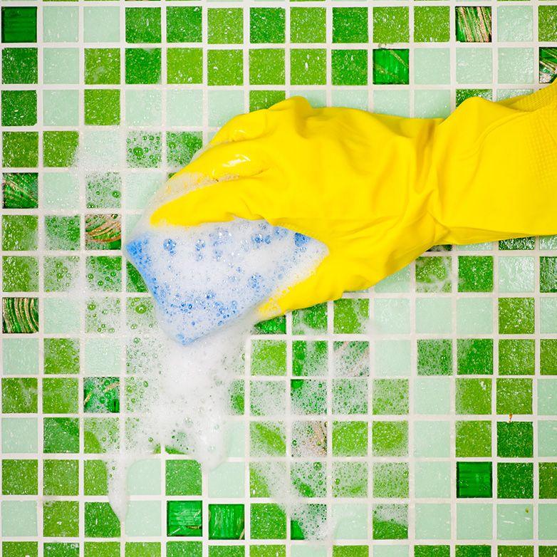 How To Choose Ceramic Tile Cleaners Desing Pinterest Ceramic