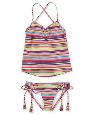 $29.95 Gymboree Girl Swim 1-Piece Ice Cream 6 12 18 24 2T UPF 50