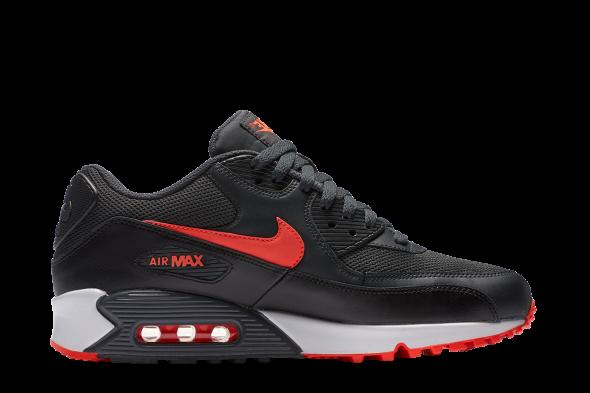nike air max 90 essential 080