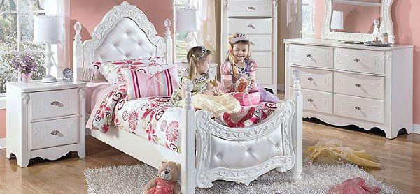 ashley furniture kids bedroom sets ashley furniture kids bedroom