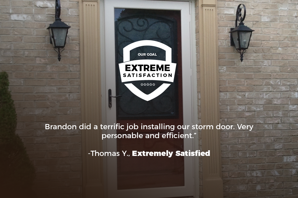 Brandon Earned A Shout Out In This Review Of The Week For Doing A