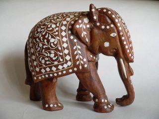 Kerala Handicrafts Google Search Kerala Pinterest Kerala
