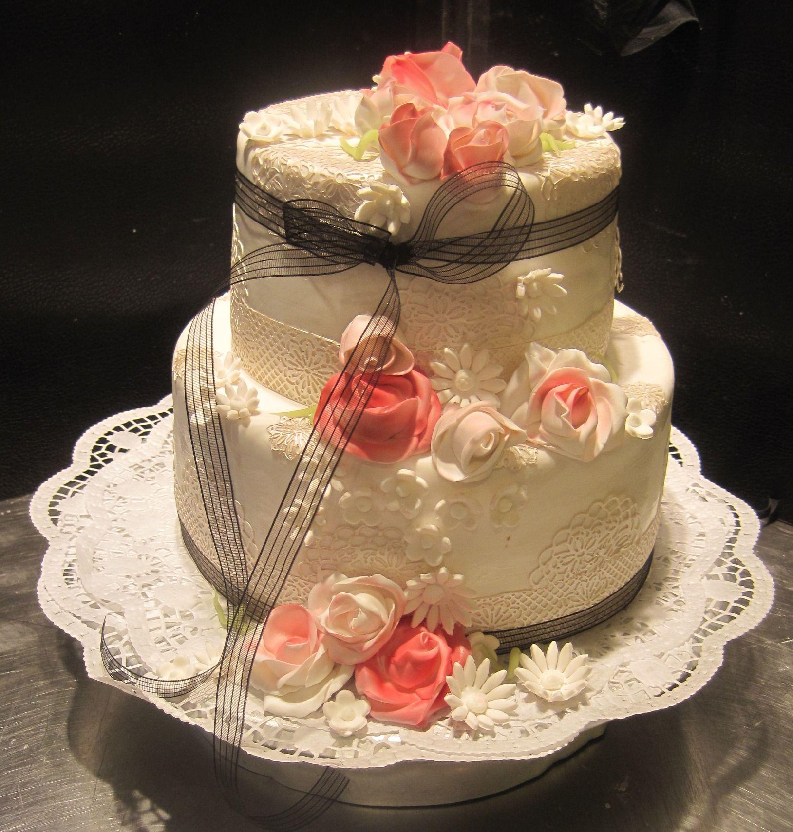 Hochzeitstorten in dortmund