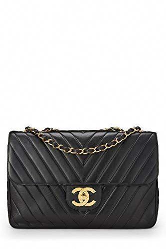 73615155a98a chanel handbags saks fifth avenue #Chanelhandbags | Chanel handbags ...
