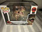 Funko Pop Movies: Jurassic Park - Tyrannosaurus Rex Vinyl Figure #26734 T-Rex #FunkoPOP #tyrannosaurusrex Funko Pop Movies: Jurassic Park - Tyrannosaurus Rex Vinyl Figure #26734 T-Rex #FunkoPOP #tyrannosaurusrex
