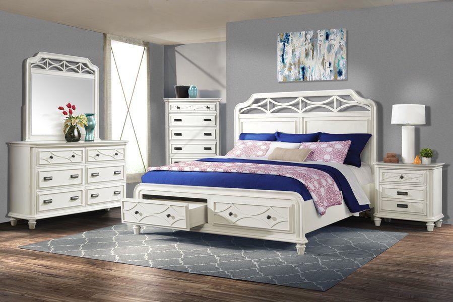 beach bedroom furniture  coastal bedroom furniture with