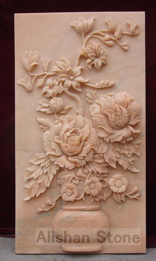 Manufacturer exporter relief sculpture,architectural ...