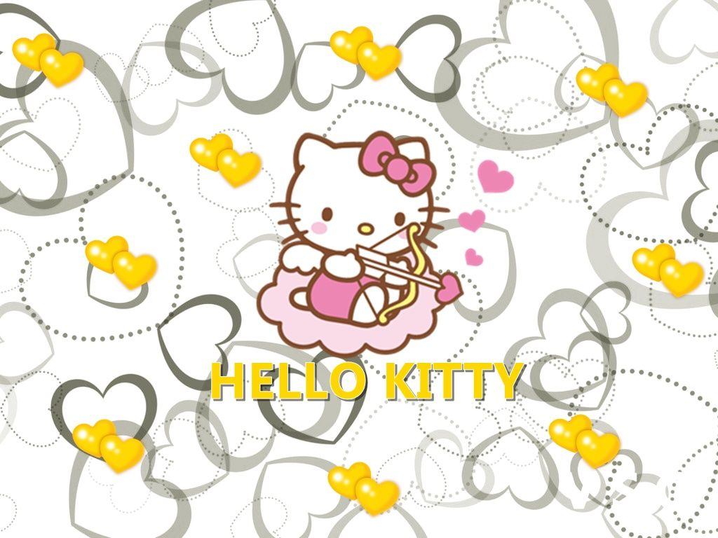 Kitty corazon vsc hello kitty pinterest hello kitty and kitten