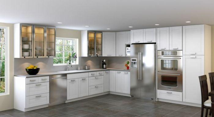 Küchenberatung ikea  Küchenplanung mit IKEA Küchen kann nur gut sein | Pinterest | Ikea ...