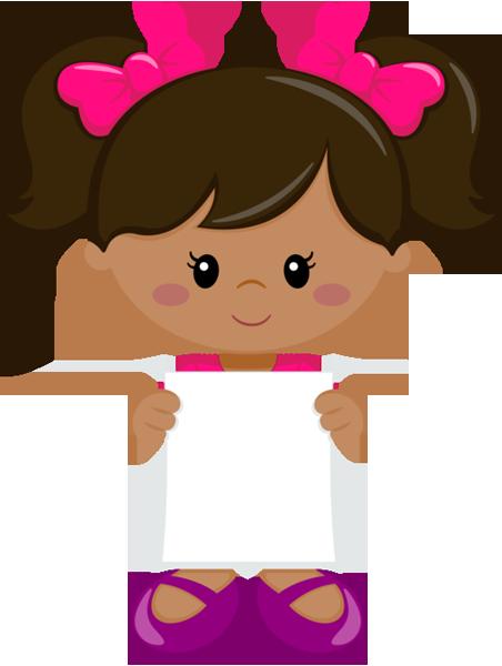 Menina E V A Criancas Artesanato Para Criancas E Imagens Infantis