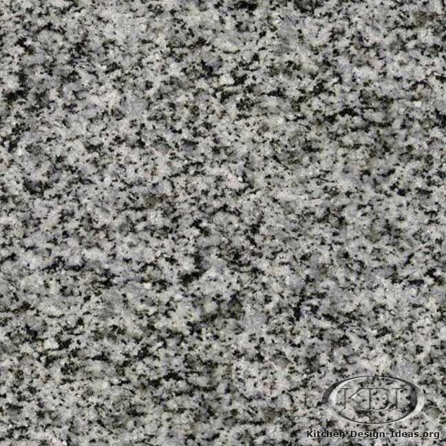 Grey Blue Granite (Kitchen-Design-Ideas.org) | Kitchen | Pinterest