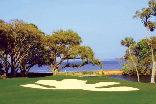 Oyster reef hilton head sc golf courses ive played pinterest fcwt junior golf tournament at oyster reef golf club hilton head sc october 2015 publicscrutiny Images