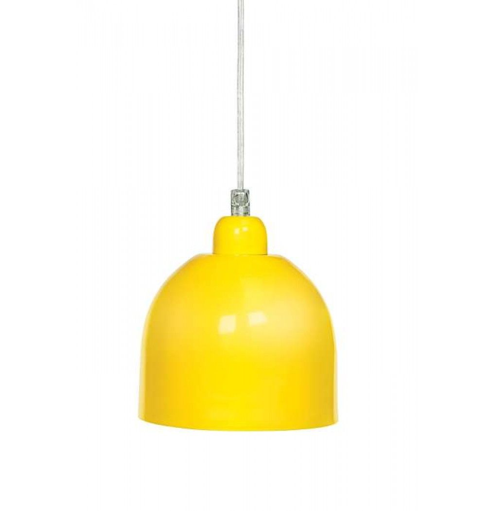 Philips vibrant expressions w led pendant light of k in