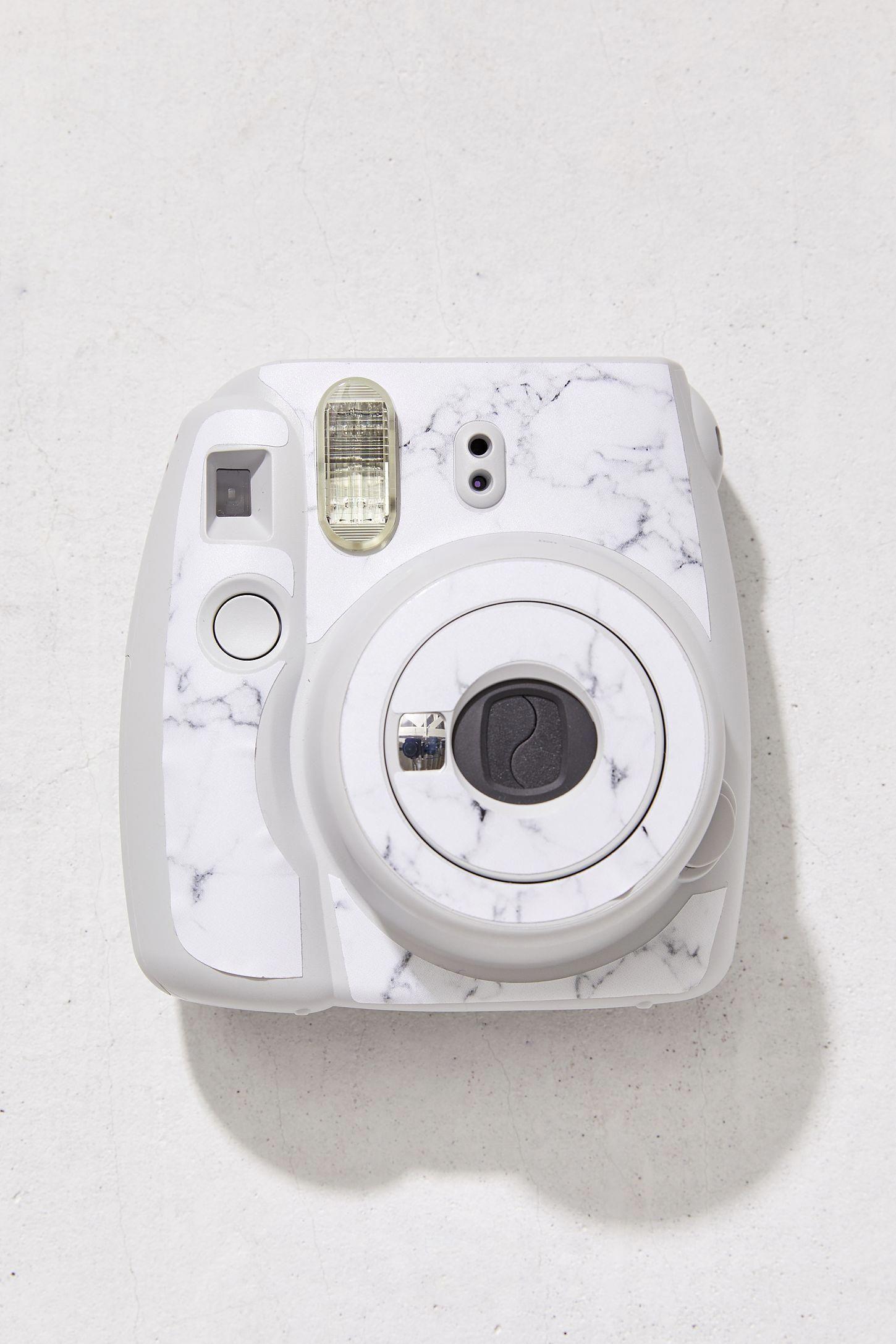 Endurable 35mm Digital Camera Dslm Cameradslrmom Camere Foto