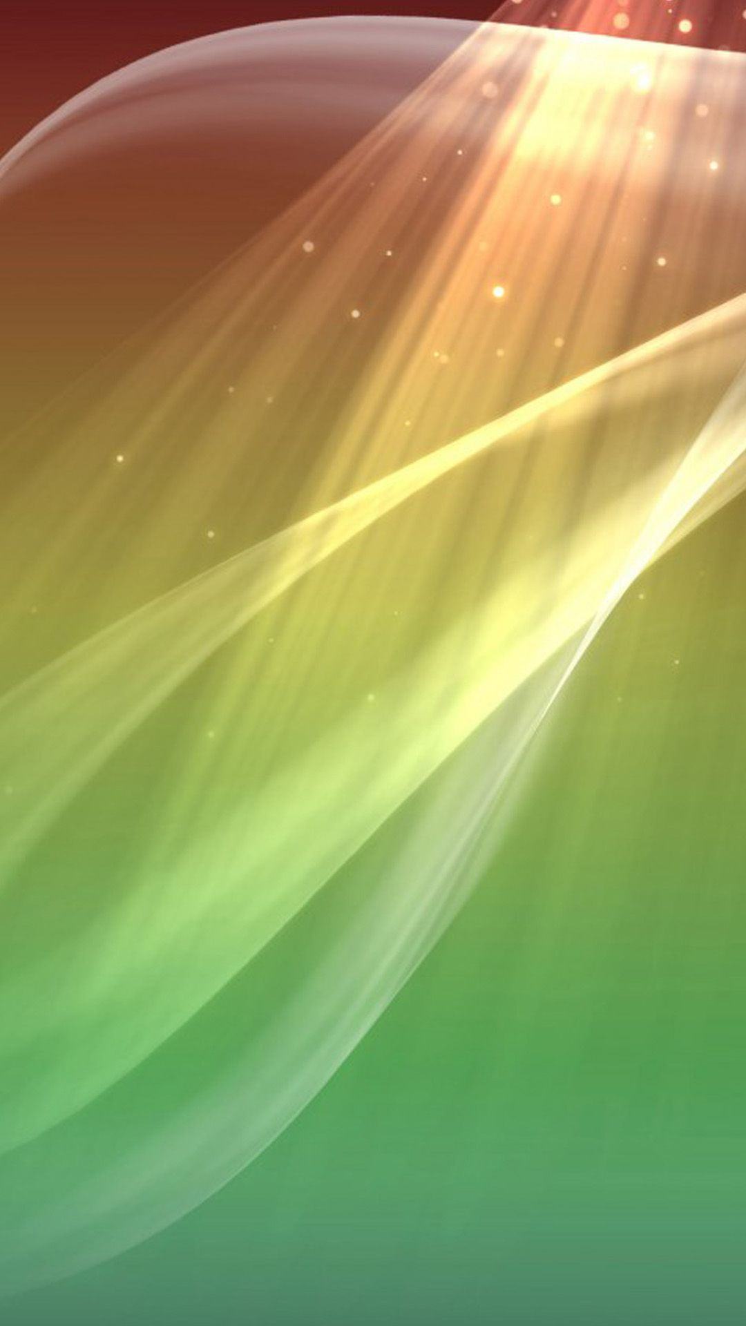 Soft and elegant Galaxy S5 Wallpapers | S5 wallpaper ...