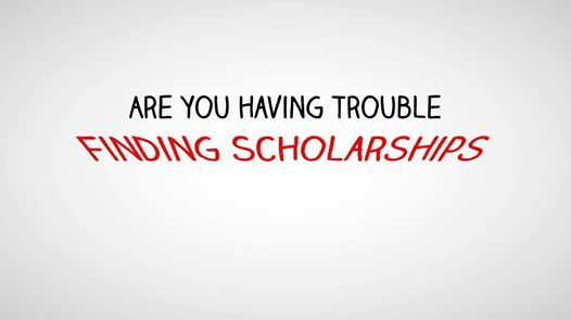 THIS is what it takes to win college scholarships! https://www.facebook.com/How.To.Win.College.Scholarships/