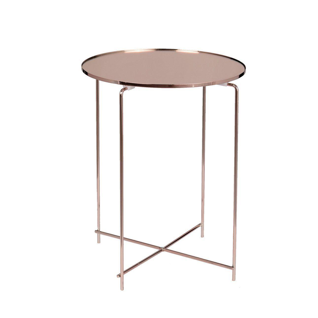 Mały Stolik Do Kawy ławy Stoliki Kawowe Biały Stolik