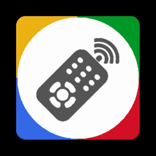 Smart TV Remote For Samsung TV Premium V9.2.5 Full