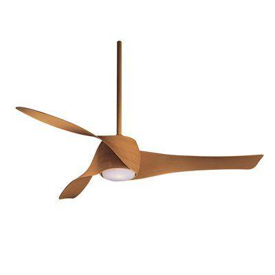 Top Selling Modern Ceiling Fan A True Design Statement