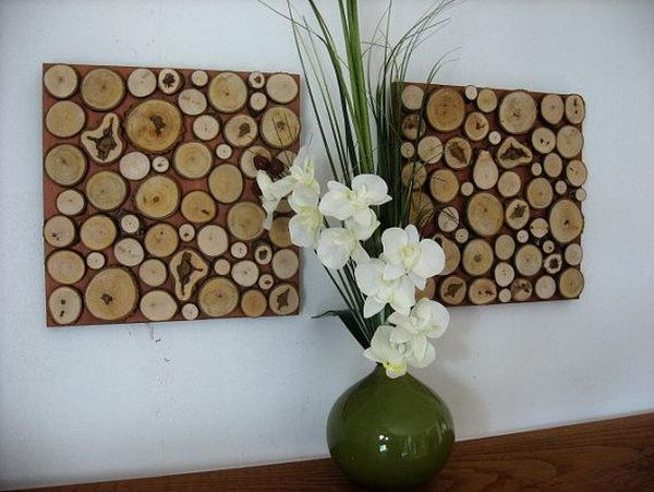 Home Wall Art Ideas 50 beautiful diy wall art ideas for your home | rustic wood, diy