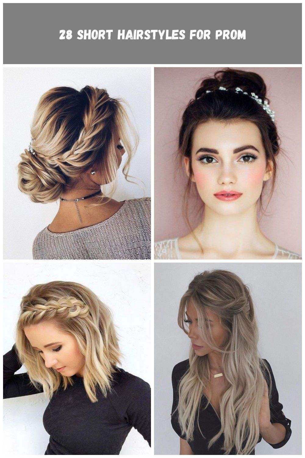#Updo #WeddingUpdo #HalfUpdo #Hairstyles easy pretty updos low updos for short hair cute easy formal hairstyles cute and easy updo hairstyles pin up updo hairstyles cool hair updos hair styles #easyformalhairstyles