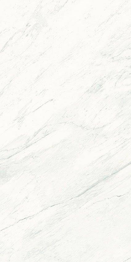 Wallpaper Of White Textures Fabric Marble Pattern Background Wallpaper White Textures Background Fabric Marble Granit Putih Latar Belakang Tembok Putih