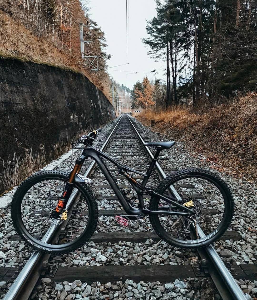 Types Of Bikes Mountain Biking Gear Mountain Biking Photography