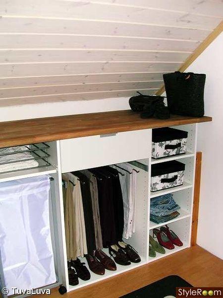 byxutdrag,klädkammare,dressingroom