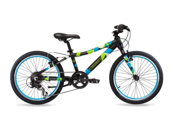 World S Safest Kids Bikes Guardian Bikes Kids Bicycle Kids