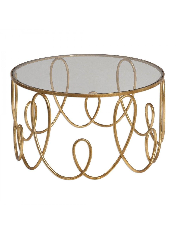 All Furniture Furniture Gold Coffee Table Iron Coffee Table Antique Gold Coffee Table