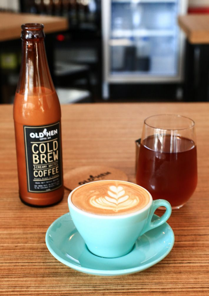 10 Best Iced Coffees In Singapore Refined Kopi Peng For The Soul Best Iced Coffee Cold Brew Coffee Iced Coffee